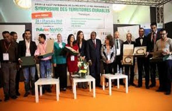 Maroc : le Sénégal pays à l'honneur à la 10e édition de Pollutec (02 – 05 octobre 2018) à l'Ofec de Casablanca