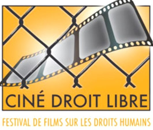 Ciné Droit Libre 2018 : Une projection  sur la Gambie de l'après Yaya Jammeh au menu du démarrage des activités