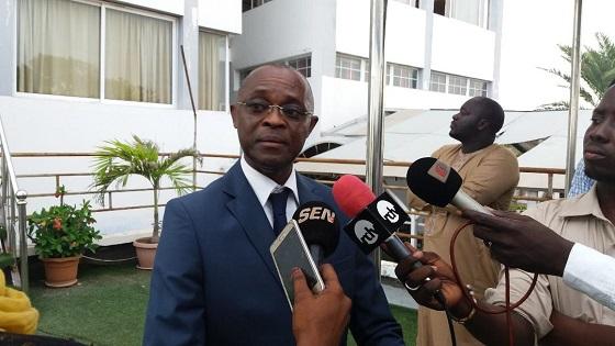 Pétrole au Sénégal : Les risques passés décortiqués par  un expert international