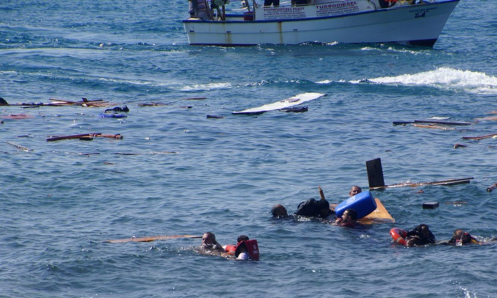 Pêcheurs disparus en mer : La DPSP poursuit les recherches