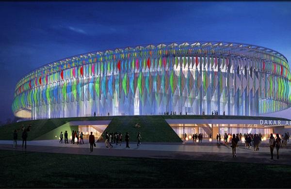 Jeux Olympiques de la Jeunesse 2022 : le Sénégal abritera la première manifestation olympique du continent africain