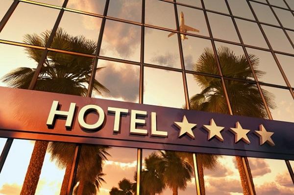 L'Afrique francophone, un marché de l'hôtellerie le plus compétitif du continent : Dakar réunit la semaine prochaine des leaders de l'hôtellerie-restauration