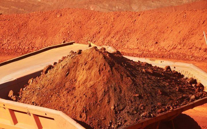 Propriété réelle des entreprises extractives : Dakar abrite la conférence africaine du 31 Octobre au 02 Novembre
