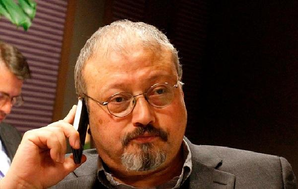 Assassinat du journaliste Jamal Khashoggi : Le roi Salman d' Arabie saoudite obligé d'intervenir pour secourir son fils