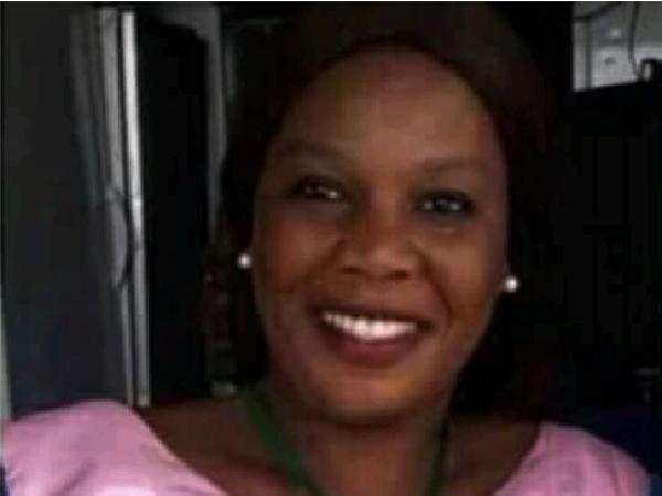 Meurtre de Mariama Sagna : ADHA profondément indignée