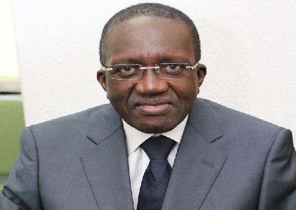 CEDEAO : experts et ministres de nouveau en concertation sur le développement de l'autoroute du corridor Abidjan-Lagos