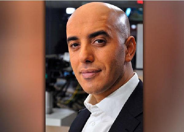 Sécurité : Redoine Faïd, célèbre évadé et l'homme le plus recherché de France finalement arrêté