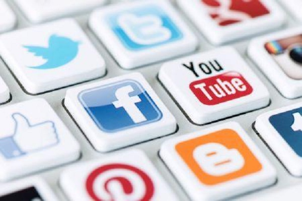 Pour un accès au net ouvert et sécurisé durant les élections: Déclaration de la Coalition Pour Un Internet Libre Et Ouvert