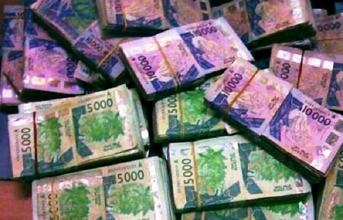 Ngor : Deux Turcs arrêtés avec près de 50 millions de francs Cfa en faux billets