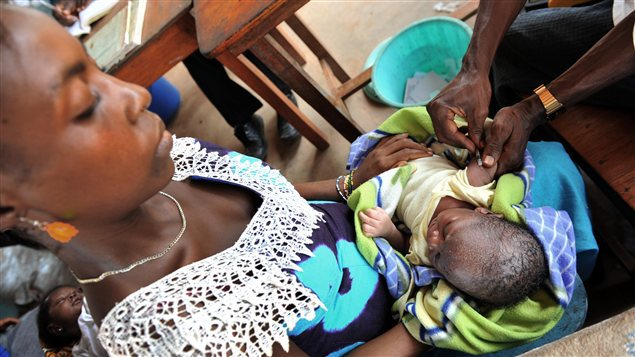 ZÉRO CAS DE DÉCÈS MATERNEL ET INFANTILE ENREGISTRÉ À NDORNA :   Des suivis réguliers à domicile et des stratégies avancées à l'origine