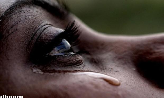 ALERTE SUR LA FISTULE :  Les plus jeunes en souffrance à Kolda
