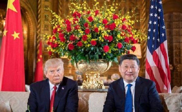 Commerce : La guerre commerciale Etats-Unis-Chine ne sera pas sans conséquences pour l'Afrique