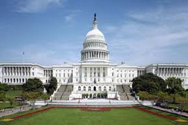 Etats-Unis : le Congrès vers une enquête sur l'utilisation des pouvoirs de l'État ciblant les médias