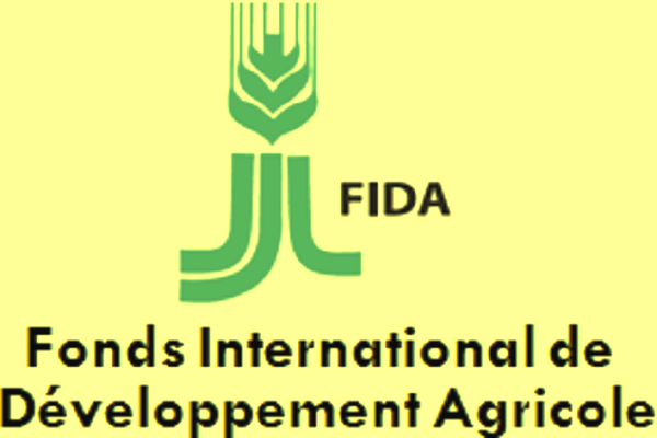 Changements climatiques : Des fonds suédois pour aider les agriculteurs à s'adapter
