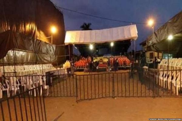 Côte d'Ivoire : un des événements touristiques majeurs du pays gâché par des dissensions