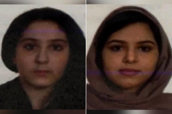 New-York : Deux sœurs inséparables se suicident après avoir dépensé beaucoup d'argent