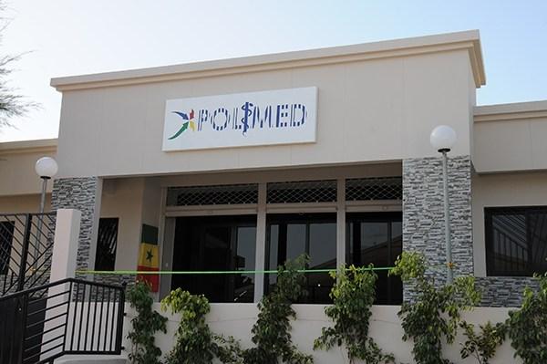Centre Polimed Mbour : Un exemple de partenariat public-privé dans le domaine sanitaire réussi par le FONSIS