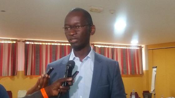 Investissement au Sénégal :  300 milliards mobilisés par le FONSIS depuis sa création