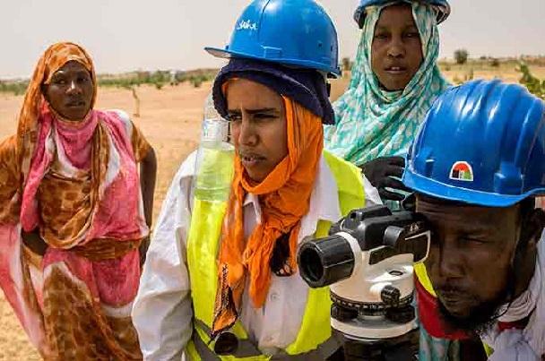 Défi de la mondialisation: L'agenda de l'OIT pour le travail décent