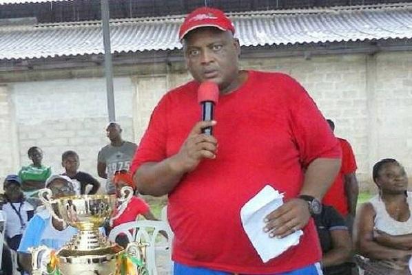Côte d'Ivoire : Le comédien Brahima Sidibé alias Bulldozer meurt après avoir percuté un camion