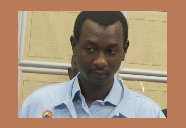 Tchad : Idriss Déby nomme un de ses fils, Séïd Idriss Déby, président de la société des hydrocarbures
