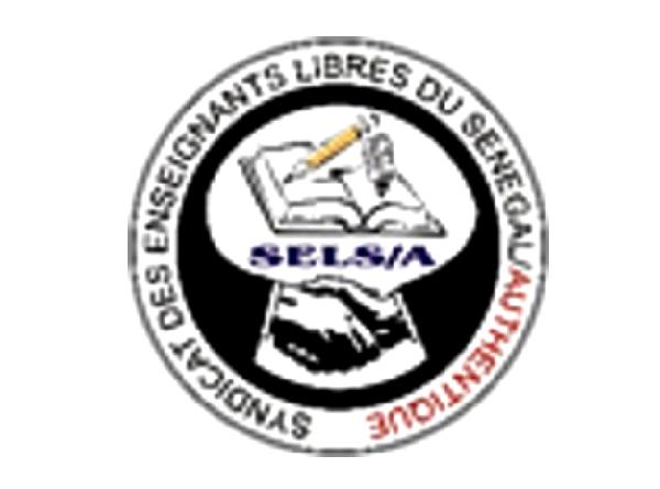 8 Décembre 2018 : 16è édition de la Journée internationale du volontariat (JIV) : Plus 2500 enseignants attendus á Kébémer