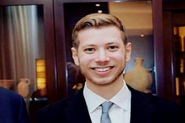Islamophobie : Le fils de Benjamin Netanyahu banni de Facebook pour avoir appelé tous les musulmans à quitter Israël