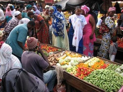 Perspectives économiques en 2019 : L'inflation projetée à 1,9%