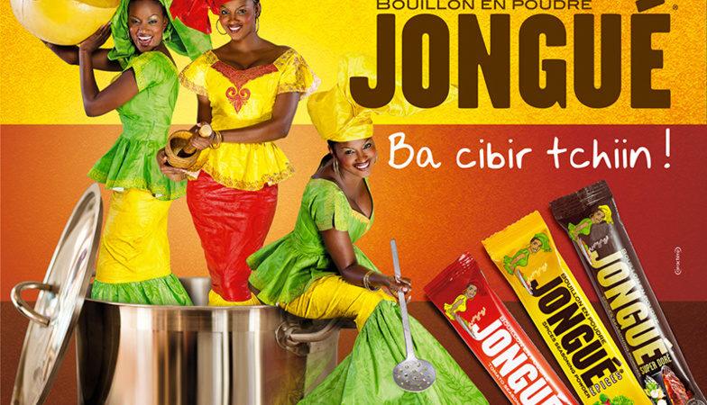 Ces bouillons qui tuent les Sénégalais (Jumbo, Maggi, adja etc…)