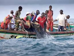 DRAGAGE DE LA BRÈCHE : Nouvelle promesse du Gouvernement de Macky SALL