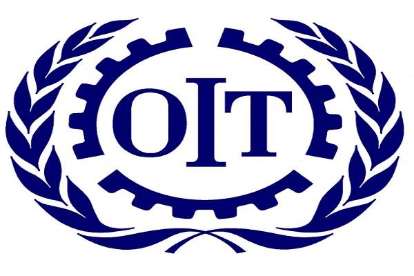 Violence et le harcèlement sur lieu de travail : l'OIT se félicite des engagements à ratifier la Convention