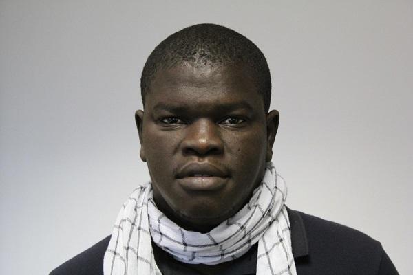 Attaque contre des journalistes à Tambacounda : le SYNPICS condamne et demande le rapatriement des reporters