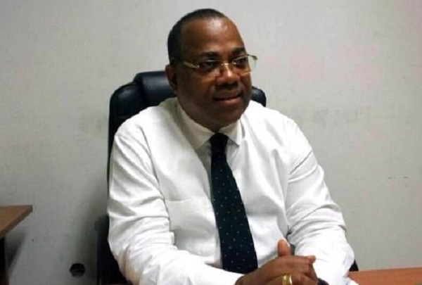 Gabon : Le nouveau gouvernement composé de 37 membres, dont neuf nouveaux ministres