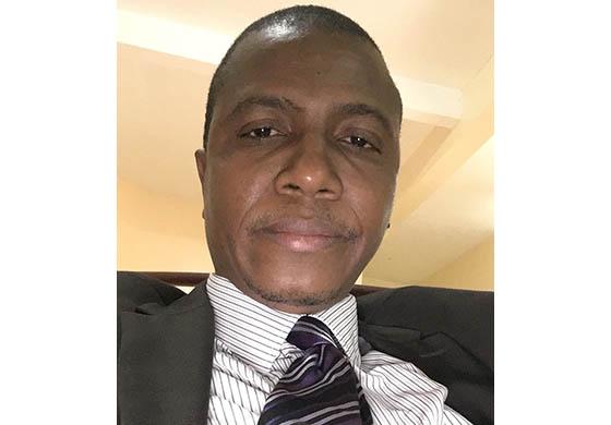 APRES 90 ANS DE COMBAT POUR L'AFRIQUE : Les « confidences » de Saidou Badian Kouyaté