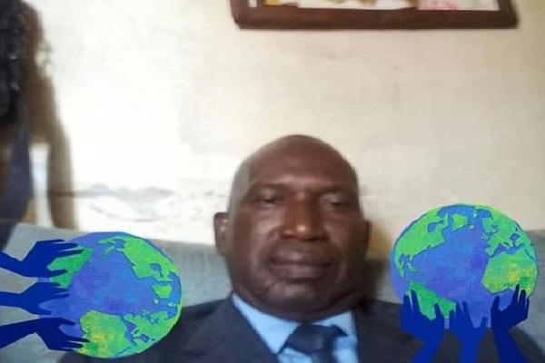 Campagne Electorale 2019 : le journaliste-communicant Babacar Sène attire l'attention sur la sécurité des journalistes, très exposés