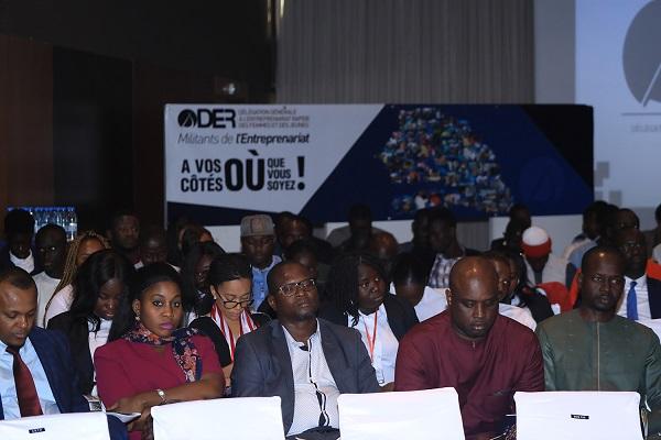 Dix-septième jour de campagne : Amadou Ba et Marième Faye ratissent Grand-Dakar et Colobane-Fass