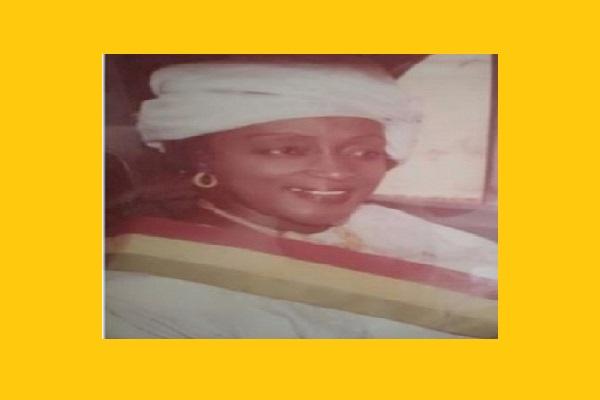 Nécrologie : La Fédération des Sénégalais de la Diaspora (F.S.D) en deuil