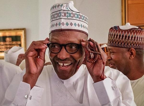 Nigeria : en 2018, les envois de fonds de la diaspora ont été 11 fois supérieurs aux IDE captés (PWC)