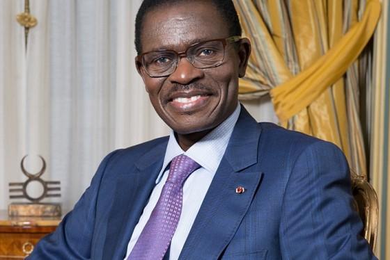 Autoroute côtière Dakar-Saint Louis : La BOAD approuve la construction