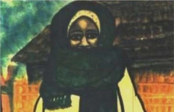 Magal Porokhane : Hommage à Mame Diarra Bousso La Sainteté au Féminin