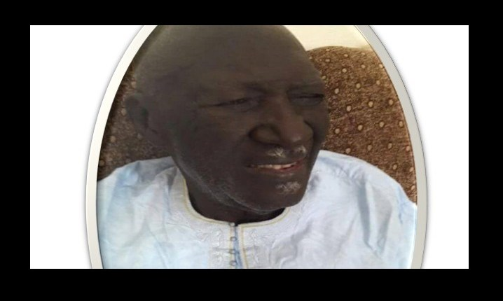 Hommage à El Hadji Abdoulaye Seck : Par Abdou Latif Coulibaly Ministre de la Culture