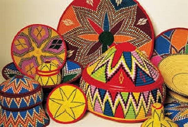 Culture : les recommandations des membres du comité régional du festival des arts et de la culture