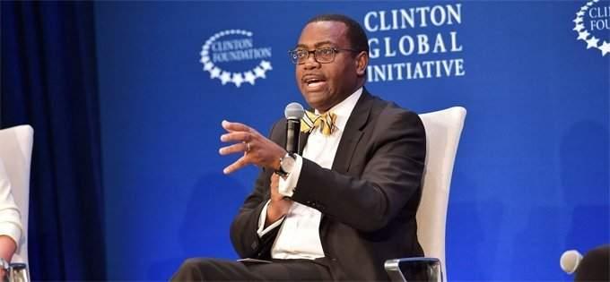 Afrique : Les gouverneurs d'Afrique de l'Est saluent les projets « hautement transformateurs » de la Banque africaine de développement