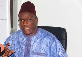 L'ancien Directeur du COUD nommé ministre de l'enseignement supérieur et de la recherche : ce qui dérange dans la nomination de Cheikh Oumar Hann'