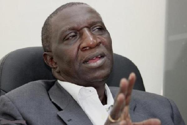 Nécrologie : Momar Seyni Ndiaye, journaliste, analyste politique ravi à notre affection