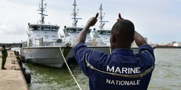 Sécurité maritime dans le Golfe de Guinée : 19 pays côtiers  de la CEDEAO en conclave à Dakar