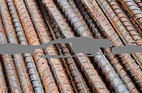 Diourbel : saisie d'environ  98, 9 tonnes de fer non-conformes aux normes de construction