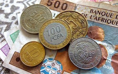 Comprendre la « dévaluation du Franc CFA » qui est ressentie par les acteurs du marché des devises en zone CEMAC
