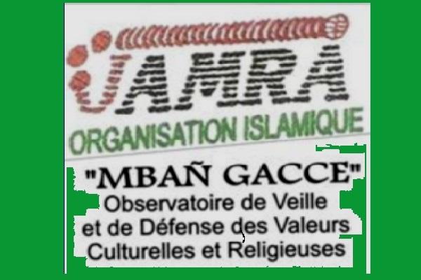 Déclaration Commune Sur Le Voile: JAMRA et l'A.I.S. décortiquent et condamnent le langage intégriste et discourtois du «Conseil du Laïcat»