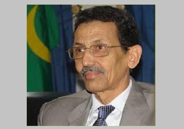Mauritanie : Monsieur le président de la CENI, voici nos vives inquiétudes par rapport au démarrage des inscriptions sur la liste électorale